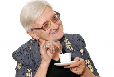 old-woman-and-cup-of-coffee1